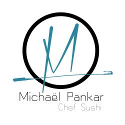 Chef Sushi - Michaël Pankar